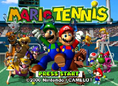 http://www.emulation64.com/reviews/images/n64/mtennis1.jpg
